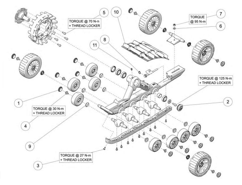 can am 650 atv wiring diagram  diagram  auto wiring diagram