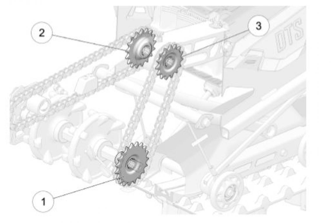 Chain Sprockets Thumbnail
