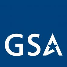 GSA Approved Thumbnail