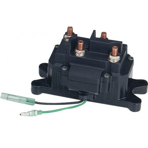 Contactor 1.5 Winch Thumbnail