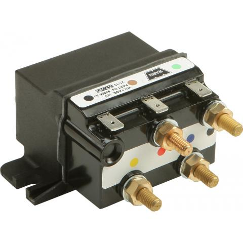 Contactor Vantage 4000 Replacement Part Thumbnail