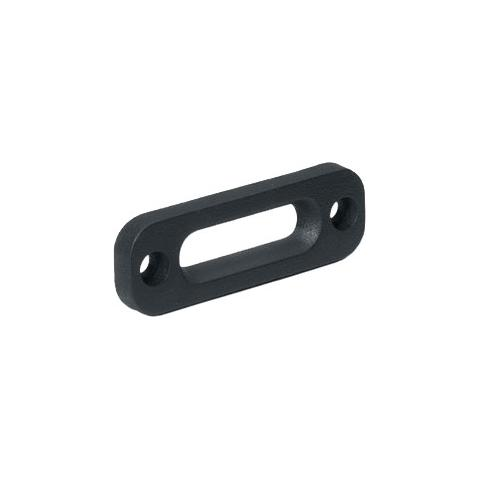 Hawse Fairlead (Cast Iron) Thumbnail