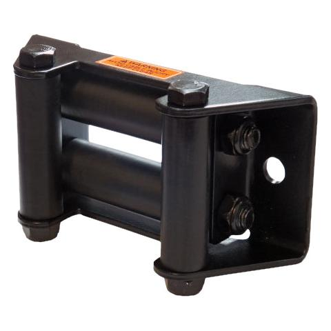Stealth Winch Roller Fairlead Thumbnail